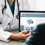 Los retos de la gestión hospitalaria