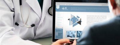 funiber-gestion-hospital