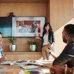 Qué es un brand manager y cuáles son sus retos