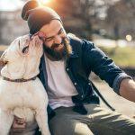 Tecnología pensada para mascotas