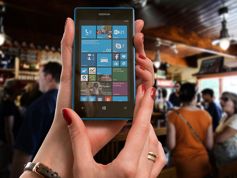 Microsoft soluciona un error de seguridad de Internet Explorer