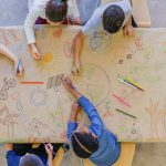 Desarrollar el pensamiento visual como técnica de aprendizaje
