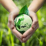 La protección de las Reservas de la Biosfera Iberoamericana y del Caribe
