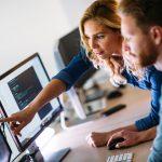 ¿Qué tendencias tecnológicas adoptarán las empresas en 2019?