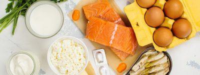 funiber-vitaminad-osteoporose