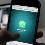 Australia aprueba una ley para descifrar los mensajes de los chats