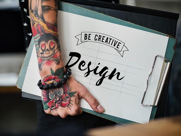 El diseño inclusivo, una forma de llegar a todas las personas