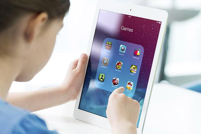 Lo que se necesita para utilizar la tecnología en educación