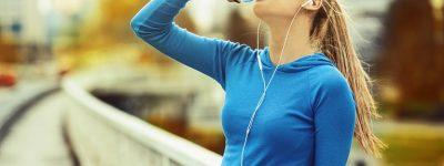 funiber-ejercicio-hidratacion