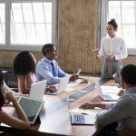 Crear una empresa, ¿mejor solo o acompañado?