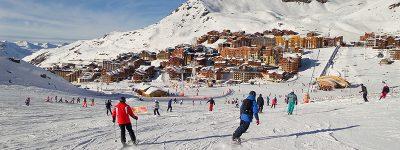 funiber-esquiar-economia