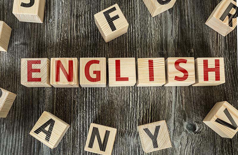 Los desafíos del inglés como lengua dominante en el mundo