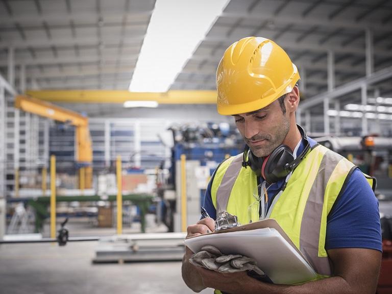Seis Sigma, un método que garantiza la calidad de los procesos de producción