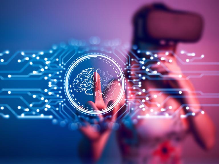 ¿Qué tecnologías predominarán en 2019?