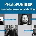 Presentamos el Jurado del concurso PHotoFUNIBER'19