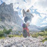 Los efectos de la actividad física en el trastorno bipolar
