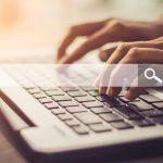 Cinco buscadores alternativos a Google