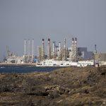 La salmuera generada en los procesos de desalinización contamina mares