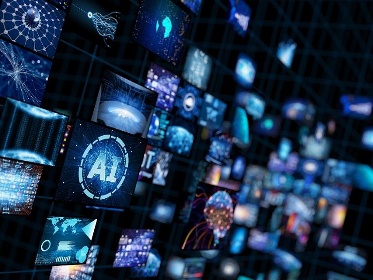 La incorporación de la IA y otras tecnologías en el mundo empresarial