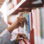 Cambios en los libros didácticos de enseñanza media en Brasil