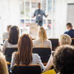 Elementos clave que debe tener un pitch o presentación verbal