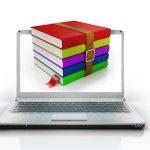 WinRAR soluciona un problema de seguridad existente desde 2005