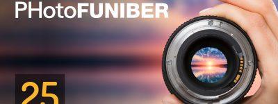 photofuniber-concurso-lanzamiento