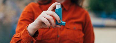 funiber-asma-alimentacao