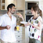 El desayuno: ¿ayuda o no a reducir el peso?