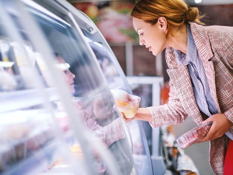 La importancia de la transparencia para atraer nuevos consumidores