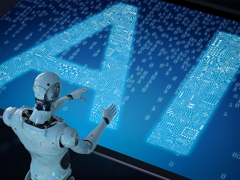 La IA es un sector que puede generar crecimiento en América Latina