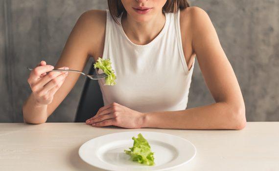 Opiniones FUNIBER: Ajustando la alimentación y la psicología en los hábitos
