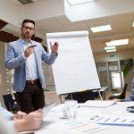 FUNIBER organiza un taller en Buenos Aires sobre Dirección de Proyectos