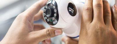 funiber-vigilancia-trabajadores