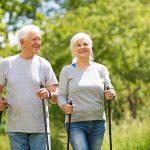 A través de la irisina, actividad física protege contra Alzheimer