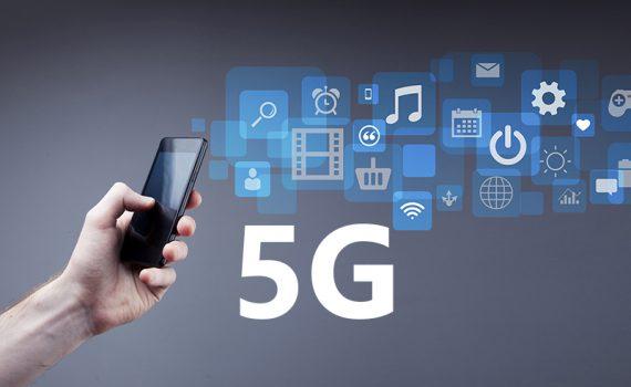 Colombia se prepara para dar el salto a las 5G