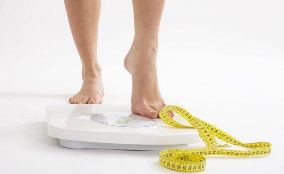 La actividad física puede ser más eficiente que la dieta para mantener el peso