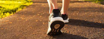 funiber-deporte-actividad