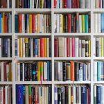 23 de abril: ¿Qué libro nos recomendaría hoy?