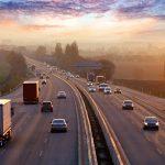 Estrategias para mejorar la logística de entrega de productos