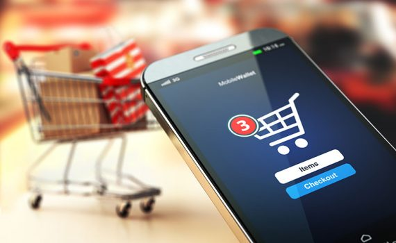 Los Millenials compran online, pero consultan offline