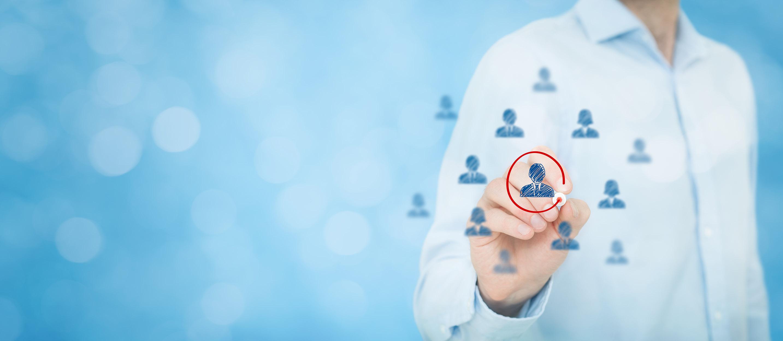 personalización marketing