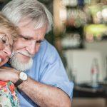 Entender la edad adulta mayor como una etapa más