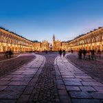 Viena se prepara para convertirse en 'ciudad inteligente'
