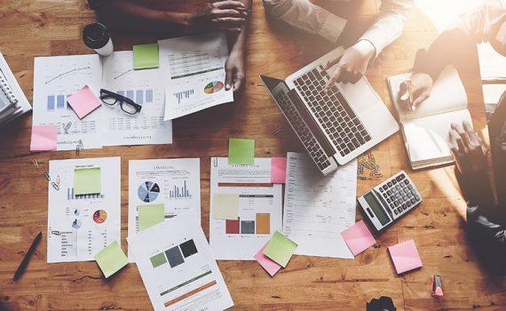 ¿Cuál es la mejor metodología para la gestión de proyectos?