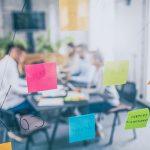 Ideas para mejorar las retrospectivas en proyectos
