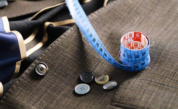 """""""Tailoring"""", la clave del éxito en la gerencia de proyectos"""