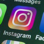 WhatsApp, Facebook e Instagram sufren nueva caída
