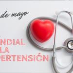 Opiniones FUNIBER: Promover la conciencia y los esfuerzos para controlar la hipertensión