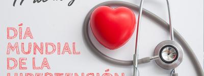 funiber-dia-hipertension